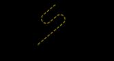 ASW-Asphaltmischanlage Innsbruck GmbH & Co KG
